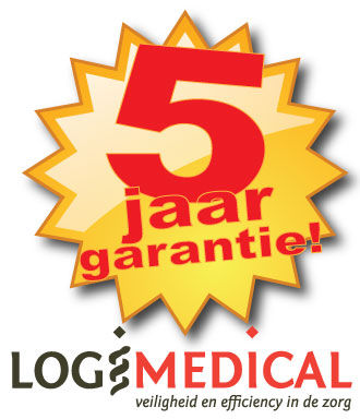 Garantieverlenging tot 5 jaar - afbeelding 1